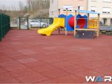 Outdoor Rubber Flooring for Playground Outdoor Rubber Flooring for Playgrounds Gurus Floor