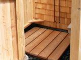 Outdoor Shower Enclosure Kit Australia Outdoor Shower Enclosures Ibbc Club