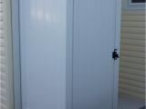 Outdoor Shower Enclosure Kit Pvc Vinyl Outdoor Shower Enclosure Kits Car Interior Design
