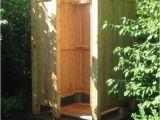 Outdoor Shower Enclosure Kit Wood Cedar Outdoor Showers Ny Nh Ct Nantucket