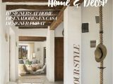 Outlet De Muebles En San Diego 110th Abcmallorca Home Decor Edition by Abcmallorca issuu