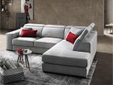 Outlet De Muebles En San Diego Lecomfort sofa astor Le Comfort Pinterest sofa Living Room