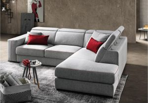 Outlet De Muebles En San Diego Lecomfort sofa astor Le Comfort Pinterest sofa Living Room
