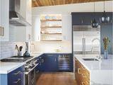 Outlet De Muebles En San Diego organic Eclectic Kitchen Fireclay Tile Modern Rustic Kitchen