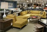 Outlet De Muebles En San Diego Star Furniture 45 Photos 38 Reviews Furniture Stores 20010