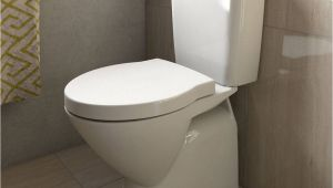 Ove Beverly toilet Reviews Kohler toilets Reviews Svardbrogard Com