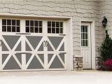 Overhead Door Co Lexington Ky Garage Doors Lexington Ky Peytonmeyer Net