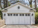 Overhead Door Co Lexington Ky Kentucky Garage Doors Overhead Door Company Of Lexington