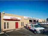 Overhead Door Company Lubbock Texas How to Make Sure You Re Working with Overhead Door Company
