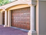 Overhead Door In Lincoln Ne Garage Door Repair Lincoln Ne Complete Garage Door