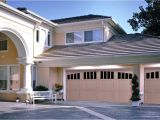 Overhead Door In Lincoln Ne Garage Door Repair Lincoln Ne Reviews Ppi Blog