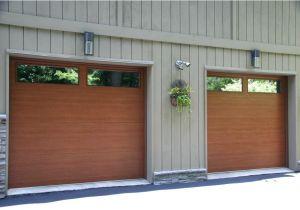 Overhead Door In Lincoln Ne Garage Door Repair Lincoln Ne Reviews Ppi Blog