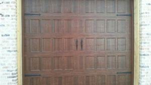 Overhead Door In Lincoln Ne Garage Overhead Doors Garage Door Repair Lincoln Ne