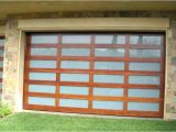 Overhead Door In Lincoln Ne Overhead Door Lincoln Ne G Commercial Garage Doors Baker S