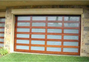 Overhead Door In Lincoln Ne Overhead Door Lincoln Ne G Commercial Garage Doors Baker S