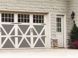 Overhead Door Lexington Ky Most Overhead Door Lexington Ky for Worthy Design Plan 52 with