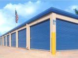 Overhead Door Lubbock Texas Raynor Garage Doors Lubbock Texas Dandk organizer