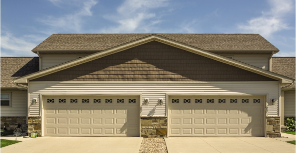 Overhead Door Lubbock Texas Services Overhead Door Company Of Lubbock