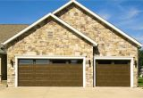 Overhead Door Lubbock Texas What Garage Door Should I Get for My Home Style