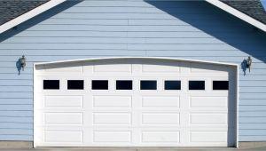 Overhead Door Odessa Tx Sterling Garage Overhead Doors Garage Overhead Doors