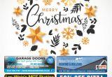 Overhead Door Portsmouth Nh Bearsden Milngavie Community Magazine December 2018 by Community