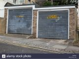 Overhead Door Portsmouth Nh No Garages Stock Photos No Garages Stock Images Alamy