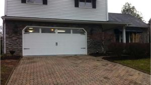 Overhead Garage Door Lexington Ky Decorating Garage Doors Lexington Ky Garage Inspiration