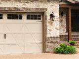 Overhead Garage Door Lexington Ky Overhead Door Lexington Photos Wall and Door