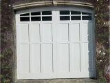 Overhead Garage Door Lexington Ky Overhead Garage Doors Lexington Ky Home Design Ideas