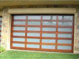 Overhead Garage Door Lincoln Ne Overhead Door Lincoln Ne G Commercial Garage Doors Baker S