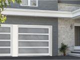 Overhead Garage Door Lincoln Ne Your Local Garage Door Experts Lincoln Ne Acs Door