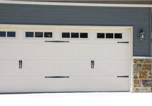 Overhead Garage Door Lubbock Texas Garage Door Quick Release Lock Archives Vikupauto