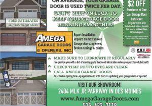 Overhead Garage Door Lubbock Texas Garage Door torsion Spring Ezyvanity Ml