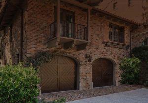 Overhead Garage Door Lubbock Texas Garage Doors From Overhead Door Include Residential Garage Doors and