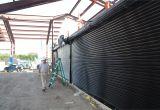 Overhead Garage Door Lubbock Tx Commercial Garage Door Products and Roll Up Garage Doors Ogd Llc
