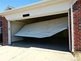 Overhead Garage Door Lubbock Tx Fixing Your Broken Garage Door Opener the Best Home Improvement