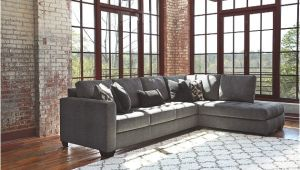 Owensbe 2 Piece Sectional Owensbe 2 Piece Sectional ashley Furniture Homestore