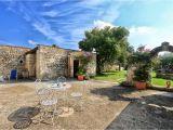 Oxford House San Antonio Bio Masseria Santa Lucia Ab 114 1i 2i 0i I Bewertungen Fotos
