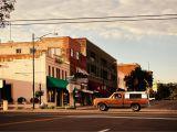 Oxford House San Antonio City Of Addict Entrepreneurs the New York Times
