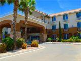 Oxford House San Antonio Hotel In Calexico Ca Holiday Inn Express Calexico Hotel