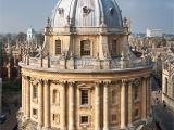 Oxford House San Antonio Oxford Wikipedia