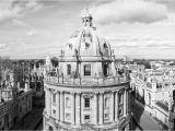 Oxford House San Antonio Vacancies Oxford Noble Foundation