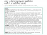 Oxford House San Antonio Vacancies Pdf A Survey Of Factors Influencing Career Preference In New