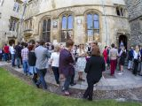 Oxford House San Antonio Vacancies the Oxford Experience Oxford Summer Academy