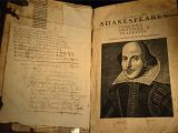 Oxford House San Antonio Vacancies What Was Shakespeare S Central Philosophy Literary Hub