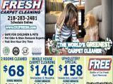 Oxi Fresh Carpet Cleaning Stafford Va Oxi Fresh Carpet Cleaning Dry Carpet
