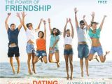 Pack and Ship Naples Fl 34108 Natural Awakenings Naples fort Myers February 2016 by