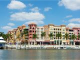 Pack and Ship Naples Fl 34108 Search for Naples Local Businesses A Divine Naples Business Directory