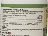 Pack and Ship Naples Fl 34109 Ark Naturals Gentle Digest Dog Cat Capsules 60 Capsules Chewy Com