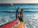 Pack and Ship Naples Fl 34109 Bonita Springs Magazine by Sharon Van Rite issuu